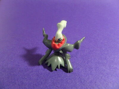U3 Tomy Pokemon Figur 4th gen Darkrai