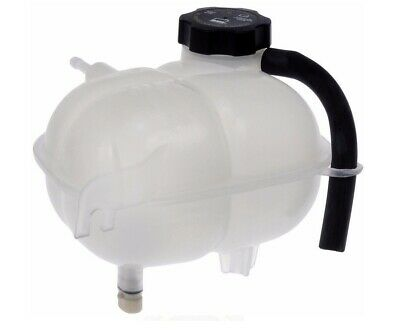 Engine Coolant Recovery Tank Front Dorman 603-238 fits 02-07 Saturn Vue