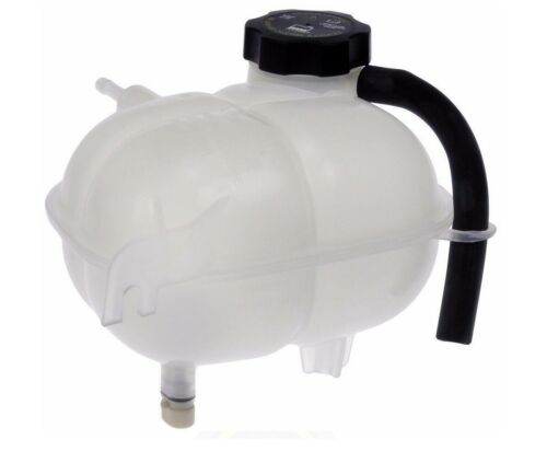 Engine Coolant Recovery Tank Dorman 603-097 For Solstice Saturn Ion Sky 2003-10