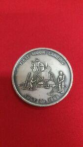 Medal-Amstrong-Aldrin-Collins-1969-REF53178