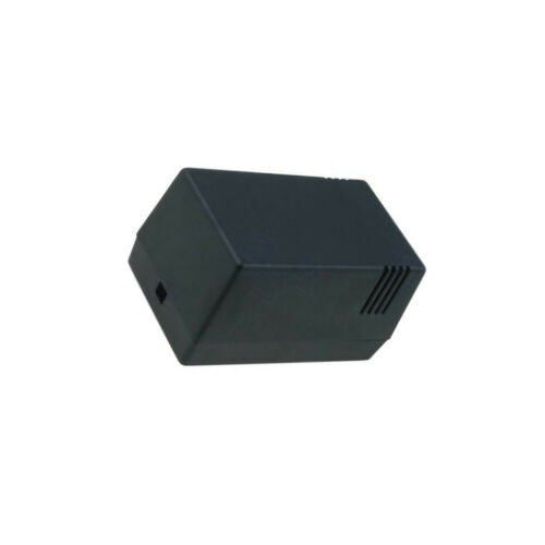 63mm Polystyrol KRADEX Z16 Gehäuse für Netzteile X 114mm Z 69mm Y