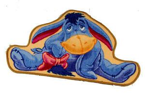 Tappeti Per Bambini Disney : Tappeti per camerette bambini disney tag tappeti camerette per