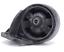 Motor /& Trans Mount 4PCS Set Fit 01 Kia Optima 2.5L// 02-06 Kia Optima 2.7L