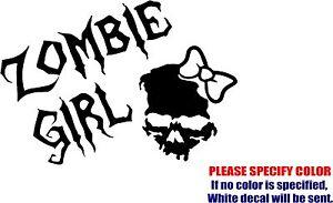 "Vinyl Decal Sticker Ariel Love Prince Car Truck Bumper Window JDM Funny 7/"""