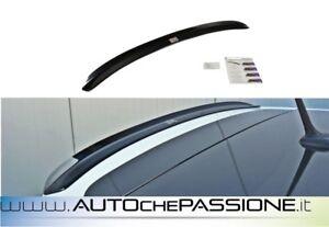 Estensione-Spoiler-posteriore-per-Alfa-Romeo-Giulietta-2010-gt-abs