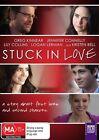Stuck In Love (DVD, 2013)