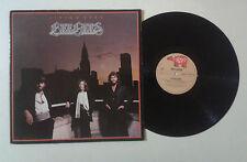 "Bee Gees ""Living eyes"" LP GAT RSO 2394 301 West Germany 1981 VG+/VG"
