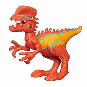 Jurassic-World-Chomp-n-Stomp-Dilophosaurus