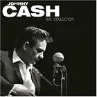 Johnny Cash - Collection The (2006)