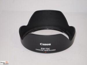 Canon-EW-73-C-original-Blende-fur-Zoom-Objektiv-10-18mm-STM