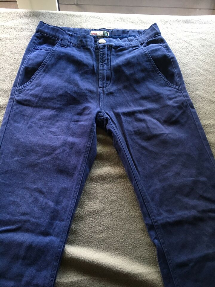 Jeans, Chinos, DNG