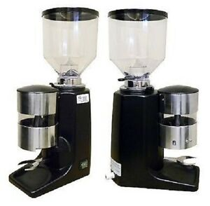 Commercial-Grinder-Brand-New