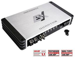 ESX-QE1000-1-Quantum-Digitale-Monoblocco-Mono-Classe-D-Amplificatore-1000-Watt