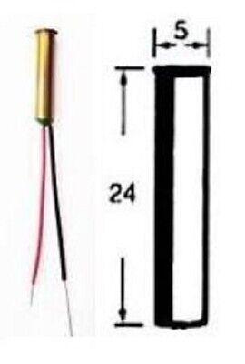 Seuthe Nr.11 Steck-Dampfgenerator 16-22 Volt inkl.Dampföl NEU in OVP