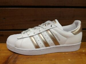 adidas superstar 36 2 3 equivale a