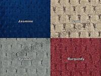32 Oz. Pontoon Boat Carpet Kit - 8.5' Wide X Various Lengths