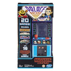 Stranger-Things-Palace-Arcade-Handheld-Electronic-Game