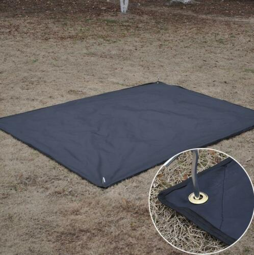 New Faltbare Picknickdecke Decke Campingdecke Reisedecke Stranddecke Fleecedecke