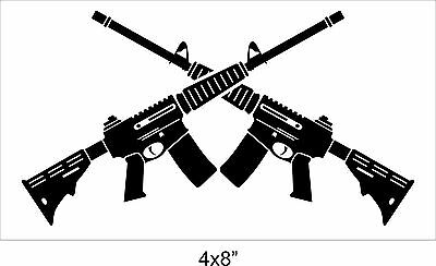 Cross m4 tattoo (With images)   Army tattoos, Military ...  Crossed Guns M4