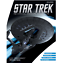 Star-Trek-The-Starship-Collection-Limited-Edition-amp-Bonus-Edition-Models-New thumbnail 76