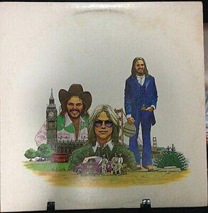 AMERICA-History-Amertica-s-Greatest-Hits-Album-Released-1975-Vinyl-Record-Colle