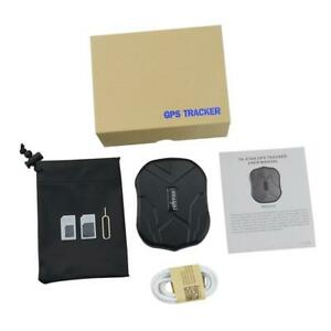 TKstar-car-gps-tracker-tk905-with-original-box-Free-Tkstar-GPS-APP-long-standby