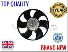 MERCEDES Sprinter 2006-ON Engine Cooling Fan Wheel BLADE Viscous Coupling Clutch