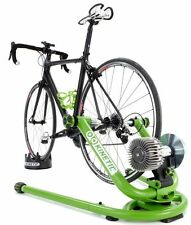Kinetic Rock and Roll Smart 2.0 Indoor Cycle Bicycle Trainer w inRide Sensor NEW