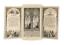 Arthur-RIMBAUD-Vitalie-RIMBAUD-Precieuse-relique-rimbaldienne-Bapteme miniature 1