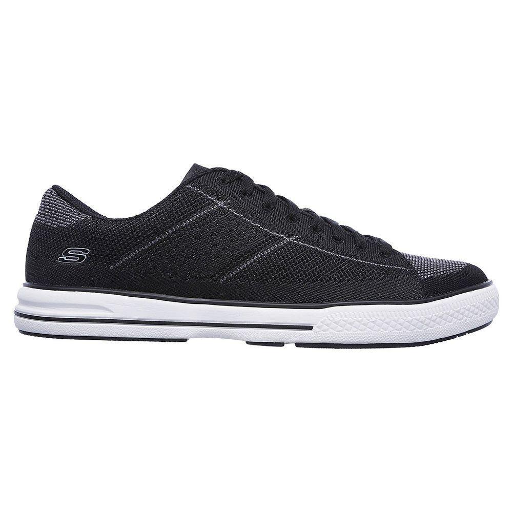 Skechers Arcade-Vontae  shoes Black Men