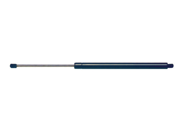 Liftgate Lift Support Pack of 1 StrongArm 6117 Honda Odyssey
