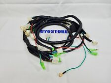Taotao VIP 50cc Scooter Complete Wiring Harness for sale ... on