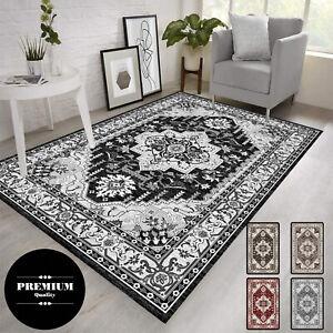 Large-Area-Rugs-amp-Carpets-Runners-Modern-Bedroom-Living-Room-Hallway-Floor-Mats