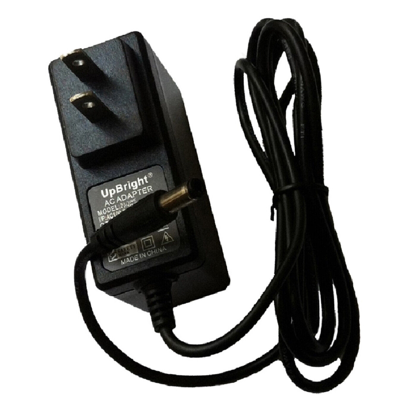 1PC AC Adaptor for PHIHONG PSAC10R-050 POWER SUPPLY CHARGER