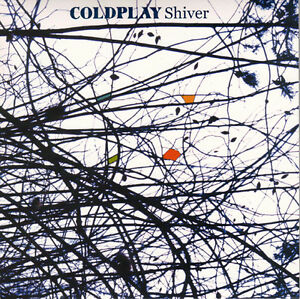 COLDPLAY-Shiver-7-034-45