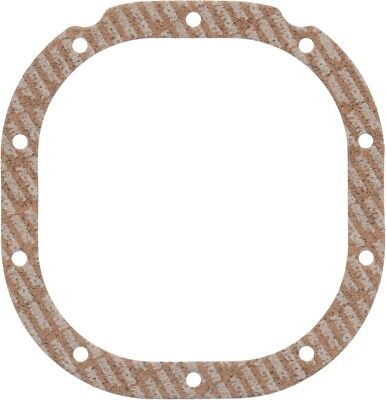 MAHLE Original P38154TC Axle Housing Cover Gasket