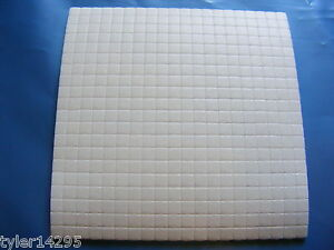 2400-Foam-Pads-Sticky-Double-Sided-3D-Decoupage-Card-Making-Scrapbooking-5-x-2mm