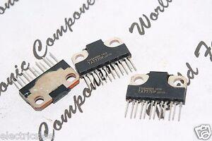 1pcs-TOSHIBA-TA7270P-Integrated-Circuit-IC-Genuine