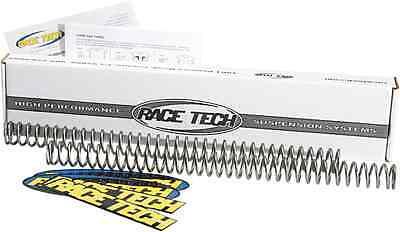 Race Tech Fork Springs 0.40 kg//mm  FRSP 444540
