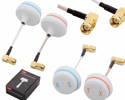 10Pcs150mm 3-Pin Servo Extension Lead Wire Cable Cord JR Male To Futaba Fem K6B0