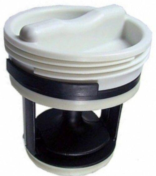 41021233 Véritable Hoover Machine À Laver Vidange Filtre De Pompe Assembly