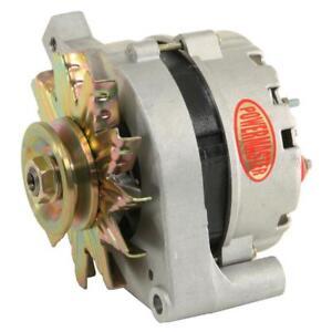 Powermaster 7078 Alternator
