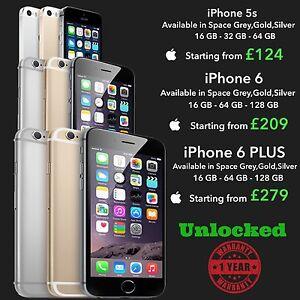 Iphone 6 Plus Kaufen Silber 128 Gb