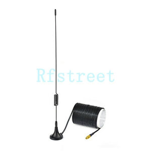 dab dab antennen f r auto radio koaxial mcx stecker. Black Bedroom Furniture Sets. Home Design Ideas