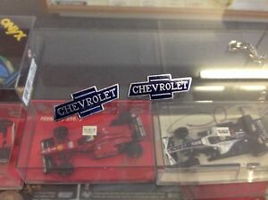 CHEVROLET-BRAND-PINS
