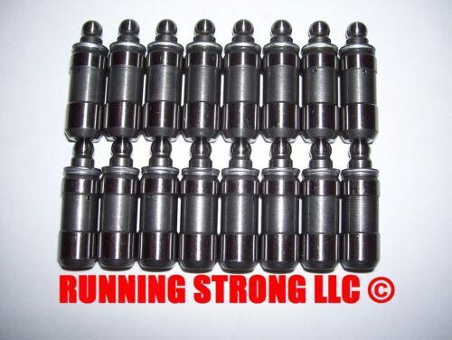 Lifters For 1.5 1.6 1.8 2.0 2.4 Mitsubishi Dodge KIA Hyundai Volvo 4G63