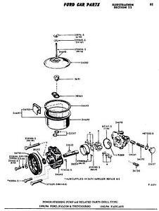 Cg cat2 rear axle shackles in addition Cg cat2 speedometer also 1964 Thunderbird Radio Wiring Diagram also Cg cat2 steering drag links   tie rods also Cg cat2 steering steering column. on 1961 ford falcon
