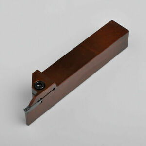 A4SMR2525M0417-Tool-Holder-External-Grooving-Cut-Off-Cutter-1pcs-for-Kennametal