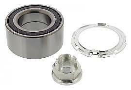 Renault-Megane-and-Kangoo-front-wheel-bearing-kit-European-Mapco-26130
