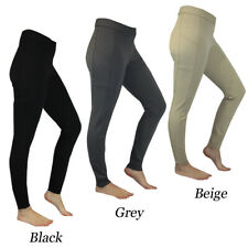 03ed6e830e2bd item 1 JOHN WHITAKER RIDING TIGHTS 9 COLOURS LADIES STRETCHY WOMEN- PULLON  JODPHURS -JOHN WHITAKER RIDING TIGHTS 9 COLOURS LADIES STRETCHY WOMEN-  PULLON ...